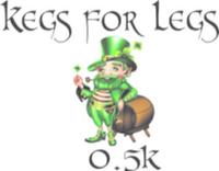 Kegs for Legs 0.5K - Georgetown, KY - race85120-logo.bEhCCw.png