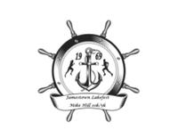 Jamestown Lakefest Mike Hill 10k/5k - Jamestown, KY - race48120-logo.bC9-uq.png