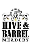 Hive and Barrel Meadery Wine Run 5k - Crestwood, KY - race85598-logo.bEiV_s.png