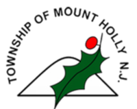 Mt Holly St. Patrick 5K, Family Fun Walk, & 1 mile kids run Sponsored by Aleshire & Holmes Memorial Fund - Mount Holly, NJ - race41839-logo.bywxeO.png