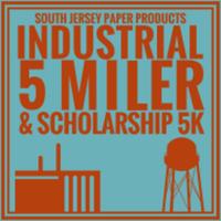 Industrial 5 Miler & Scholarship 5K - Vineland, NJ - race85370-logo.bF_oYH.png