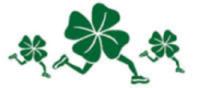 Crusader Challenge 5K St Patrick's Day Road Race - Denville, NJ - race14448-logo.bAiTji.png