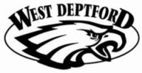 West Deptford Super Booster Club Color Run 5K & 1 Mile Walk - West Deptford, NJ - race69058-logo.bB7hzs.png