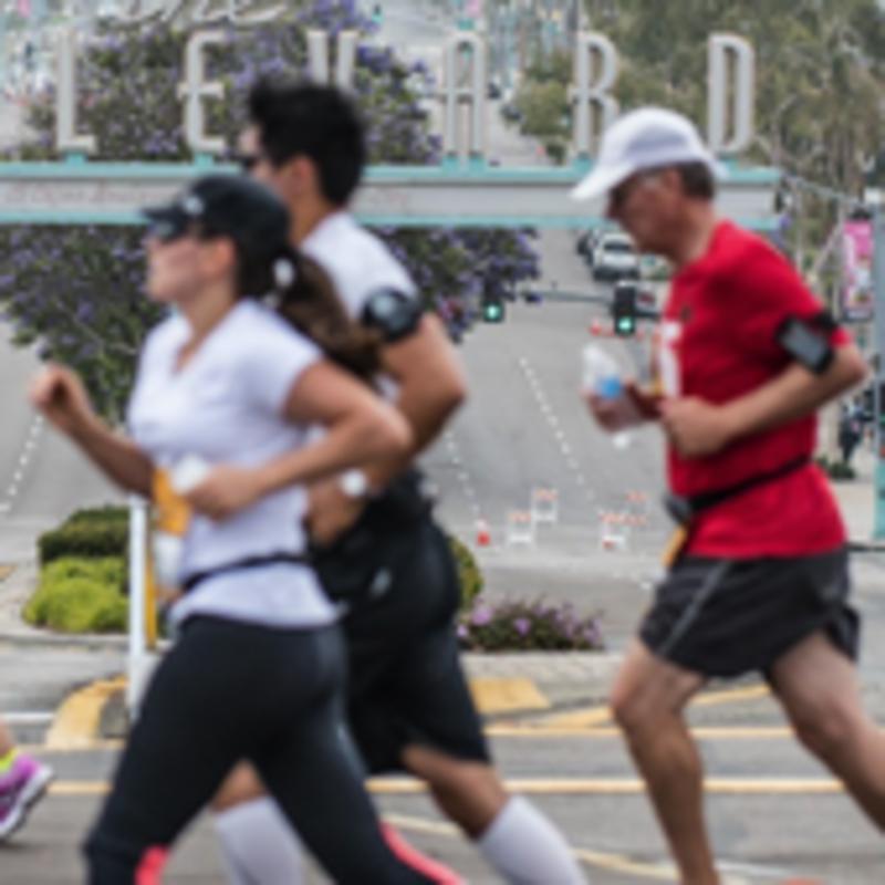 C R E W Non Profit Taking Strides To Save Lives Colon Cancer 5k Run Walk Wayne Nj 1 Mile 5k Running