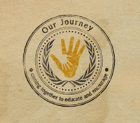 4th Annual Our Journey 5k for Endometriosis Awareness - Saddle Brook, NJ - race41629-logo.bCxzP7.png