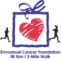 3rd Annual Emmanuel Cancer Foundation 5K Run & Walk to Help Kids with Cancer - West Deptford, NJ - race58079-logo.bAJhwT.png