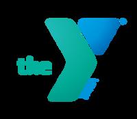 Hillsborough YMCA USA Tri60 - Hillsborough, NJ - race54739-logo.bAoxTV.png