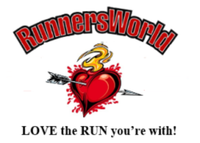 Love the RUN you're with! - Tulsa, OK - race85473-logo.bEh4aq.png