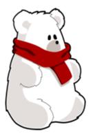 Spring Polar Bear Trot 5K and Fun Run - Broken Arrow, OK - race84853-logo.bEgm5O.png