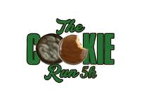 Cookie Run 5K Run/Walk - Overland Park, KS - race55348-logo.bAssVu.png