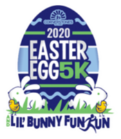 Easter Egg 5K & Lil' Bunny Fun Run - Overland Park, KS - race15204-logo.bEvUES.png