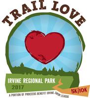Trail Love 5K & 10K - Orange, CA - 049d0c96-1581-4d31-a576-bc6896826905.jpg