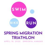 Spring Migration Triathlon - Emporia, KS - race85376-logo.bEhHF2.png