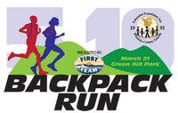 Backpack Run 5K/10K - Salem, VA - eecf76a3-c8c8-4144-a0db-0e72d097e15c.jpg