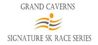 Grand Caverns Signature 5K April 2020 POSTPONED: NEW DATE PENDING - Grottoes, VA - eea71bfa-1ab1-4c57-8811-2f17e4ceac0c.jpg