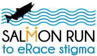 Salmon Run to eRace Stigma - Grand Haven, MI - 3830dbfd-f90f-40d2-aaa9-2dbc0bba162a.png