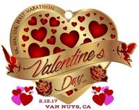 Valentine's Day 5k, 10k, 15k, Half Marathon - Van Nuys, CA - van_advert_2017_copy.jpg