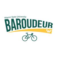 The Baroudeur 2020 - Detroit, MI - 6079e218-ac75-4958-a057-5a8cb98b7140.png