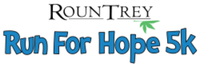2nd Annual RounTrey Run For Hope 5k - Midlothian, VA - race85238-logo.bEilyM.png