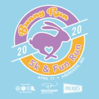 Bunny Run 5K - Aberdeen, MD - race85615-logo.bEz5qk.png