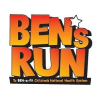 Ben's Run 10th Anniversary Race to A Million Dollars - Silver Spring, MD - race12979-logo.bEeJzT.png