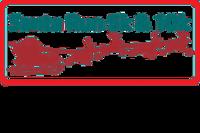 Santa Run 5K & 10K - Frederick, MD - race85207-logo.bEhmQI.png