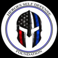 Heroes Hustle 5K - Newark, DE - race84961-logo.bEfI9v.png