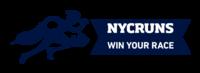 NYCRUNS Trenton Half Marathon - Trenton, NJ - fe7be716-792e-4857-a3a9-0c352ac300ec.png