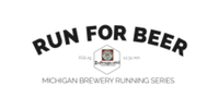 Leap Year, Leap Beer 5k and 0.5k - Pontiac, MI - race85413-logo.bEhJH9.png