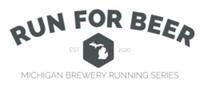 B Nektar 5K - Michigan Brewery Running Series - Ferndale, MI - race85417-logo.bEhJRD.png