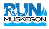 Run Muskegon's Shamrock Shuffle 5K - Muskegon, MI - race42255-logo.byB6su.png