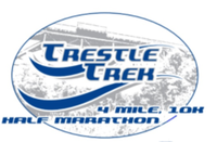 2020 TRESTLE TREK RACES - Avoca, MI - race27347-logo.byI_r2.png