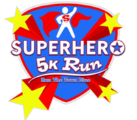 Flint Superhero Run 2020 - Flint, MI - race85218-logo.bEhn-G.png