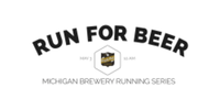 Grizzly Peak 5k   Part of the 2020 Michigan Brewery Running Series - Ann Arbor, MI - race85419-logo.bEhJ99.png
