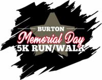 Burton Memorial Day 5k 2020 - Burton, MI - race85180-logo.bEiLvY.png