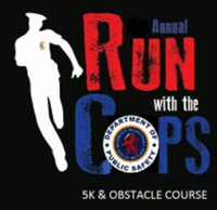 Run with The Cops 5K and Obstacle Course - Holland, MI - race85629-logo.bEjkZt.png