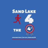 Run 4 the 4th - Sand Lake, MI - race85556-logo.bEiFlr.png