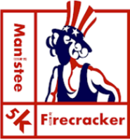 Manistee Firecracker 5K (Timed) and Kids 1 Mile (Untimed) - Manistee, MI - race85600-logo.bEiW7u.png