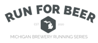 Dragonmead 5K - Michigan Brewery Running Series - Warren, MI - race85421-logo.bEhKfR.png