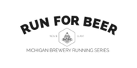 Gravel Capital 5k | Part of the 2020 Michigan Brewery Running Series - Oxford, MI - race85425-logo.bEhKrO.png