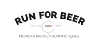 Polar Run| Part of the 2020 Michigan Brewery Running Series - Auburn Hills, MI - race85426-logo.bEhKu6.png