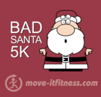 Bad Santa - Leonard, MI - race71839-logo.bEhABM.png