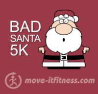 Bad Santa - Leonard, MI - race71839-logo.bEhABM.png