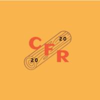 CABIN FEVER RUN - Marshfield, WI - race85446-logo.bEiDEf.png