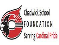 Chadwick School Foundation - Chadwick, MO - 83aaaa86-b47b-445a-bfcc-e328ba6d3842.jpg