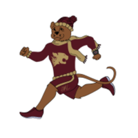 COUGAR POLAR MILE - Shenandoah Junction, WV - race85388-logo.bEkT5L.png