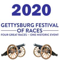 Gettysburg Festival of Races - Gettysburg, PA - 2020_Gettysburg_Festiveal_Of_Races_LOGO_for_IYR_copy.jpg
