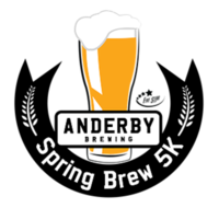 Anderby Brewing Treasure Run - Peachtree Corners, GA - Anderby_Brewing_Logo_2020-01.png