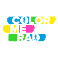 Color Me Rad 5K Tampa - Tampa, FL - Color_me_rad_5k.png