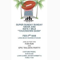 Sunday Funday Runday - Long Beach, CA - 80993223_1242753629242462_2113670697623486464_o.jpg